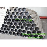 Wholesale Oasis Factory directly supplies stainless steel rod based  johnson screens from china suppliers