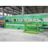 Buy cheap 4M Width Steel Hydraulic Press Bending Machine / Iron Sheet Metal Rolling Machine from wholesalers