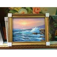 Wall Decor Landscape Paintings on Canvas