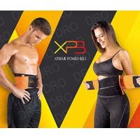 Wholesale Xtreme Power Belt Fitness Body Shaper Orange Miss Waist Trainer from china suppliers
