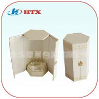 Buy cheap New Design Cardboard Packing Box for from wholesalers