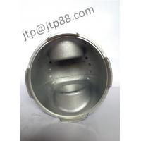 Quality Performance Pistons Diesel Engine Parts 100% New Liner Kit Fit For UD NISSAN PD6 for sale