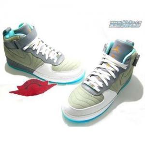 China Good quality , free shipment brand shoes on sale