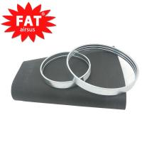 Buy cheap Suspension System Air Shock Repair Kits For BMW F02 37106791675 from wholesalers