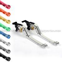 Wholesale Long Folding Motorcycle Brake Clutch Lever For Bimota DB 6 7 8 2008-2011 from china suppliers