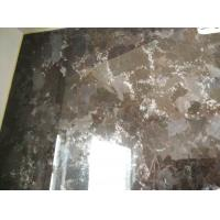 Wholesale Hot Stone Tile& Slab,Antique Brown Granite/Brown Granite Tile,Counter Top & Slab from china suppliers