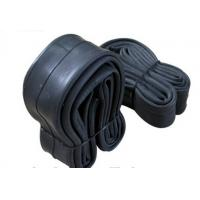 "Wholesale Electric Tricycle Parts 1.5"" Width Waterproof Rubber Inner Tube Durable from china suppliers"
