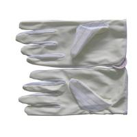 Wholesale ESD PU Coated Stripped Glove from china suppliers
