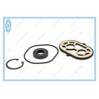 Wholesale DAEWOO excavator pilot pump seal kit, gear pump seal repair kit from china suppliers
