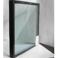 Wholesale Insulating Glass (Insulated glass) from china suppliers