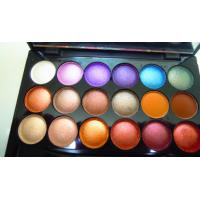 Buy cheap Mica Powder Nail Polish Pigment Pearl Pigment Eyeshadow Pigment Cosmetic Pigment from wholesalers