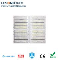 Wholesale High Power 1000w LED Stadium Light Long Distance Sports Led Flood Light from china suppliers