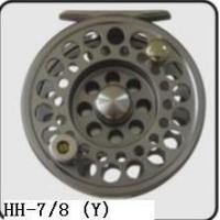 Buy cheap Fly Reel (HH-7/8) from wholesalers