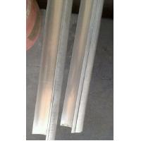 Wholesale Cold Rolled Wireline Drill Rod Split Tube For Core Barrel from china suppliers