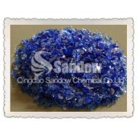 Quality Colored Glass Cullet for sale