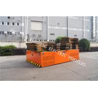 Wholesale Electrical Automated Guided Vehicles Platform Material Transport WPX-30 from china suppliers
