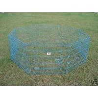 Wholesale Pet Dog Cat Play Exercise Playpen - 1 from china suppliers