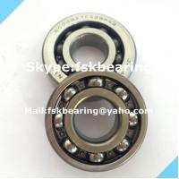 Quality Radial Load RMS18 RMS22 RMS36 RMS48 RMS56 RMS68 Non-Standard Ball Bearings for sale