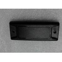 Wholesale Anti metal Radio Frequency Identification Tags PVC Material Small Round or Rectangular Size from china suppliers