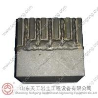 Wholesale Scrapers/TBM cutter from china suppliers