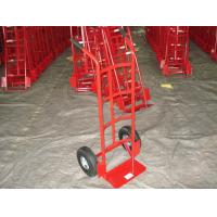 Wholesale hand Trolley (HT1830) hand truck from china suppliers