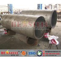 Quality Flex metal with lances (ISO9001:2008) for sale