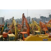 Shanghai Guangtuo construction machinery Co.,Ltd