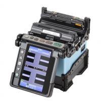 Wholesale Fujikura Fusion Splicer fsm-60s fusion splicer , 70S, 80s , MADE IN JAPAN from china suppliers