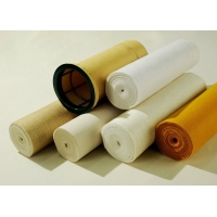 Wholesale 550GSM PPS Filter Bags from china suppliers