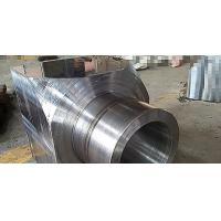 Wholesale AISI 4820(18CrNiMo7-6,17CrNiMo6,1.6587)Forged Forging Steel Moving Cylinder Yokes from china suppliers