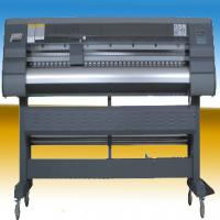 Wholesale manufacture of ICONTEK 3.2 meter home textile printer from china suppliers