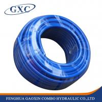 Wholesale PU1612 100% New Polyurethane Material Flexible Striaght PU Hose For PneumaticTool from china suppliers