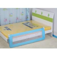 Wholesale Adjustable Folding Adult Bed Rails / Safety 1st Portable Bed Rail from china suppliers