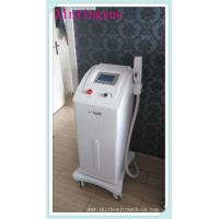 Wholesale Home Use IPL Laser Hair Removal Machine Vertical For Skin Rejuvenation from china suppliers