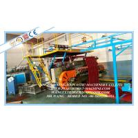 Wholesale Plastic PVC Calendering Floor Mat Production Line Factory In China from china suppliers
