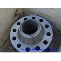 "Wholesale Forged Steel Flanges ASTM A350 LF2Flanges ASME B16.5 Class 150-1500# 1/2""-48"" from china suppliers"