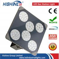 Wholesale Specific Ul Listed Outdoor Gas Station Canopy Led Light Fixture 9000lm from china suppliers