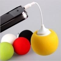 Wholesale mini speaker for mobile and computer   Mini Speaker from china suppliers