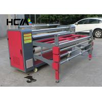 Wholesale Sublimation Heat Transfer Printing Machine from china suppliers