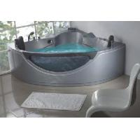 Wholesale Massage Bathtub (SLT-YG 150 AP) from china suppliers