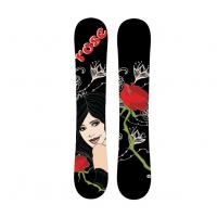 Wholesale Girls' Snowboard, Female's snoboards from china suppliers