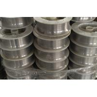 Wholesale Special alloys wire, Nickel alloys wire, Cobalt alloys wire, Copper alloys wire, Titanium alloys wire from china suppliers