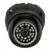Wholesale Effio Wireless / Wired IR CCTV Cameras Weatherproof For Hospitals from china suppliers