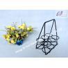 Buy cheap New design holder/ cup holder/ bottle holder from wholesalers