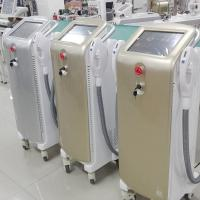 Wholesale best ipl laser hair removal machine IPL Medical CE machine for sale from china suppliers