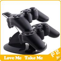 Wholesale Factory price wholesale for ps3 controller charge station from china suppliers