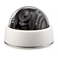 Wholesale 3MP Motion Detection / Face Detection / Missing Ojects Detection Megapixel IP Network Camera from china suppliers