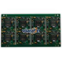Wholesale Digital Camera Electronic Circuit Pcb Board Assembly With Surface Mount Assembly from china suppliers