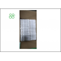 Wholesale Analgin 50g Veterinary Prescription Drugs from china suppliers