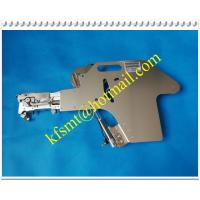 Wholesale KW1-M4500-014 Yamaha CL24mm Feeder For Yamaha SMT Machine original New from china suppliers